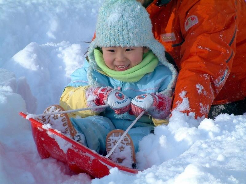 rusutsu-ski-sori-1