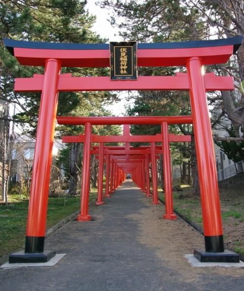 sapporo-fushimi-shrine-image2