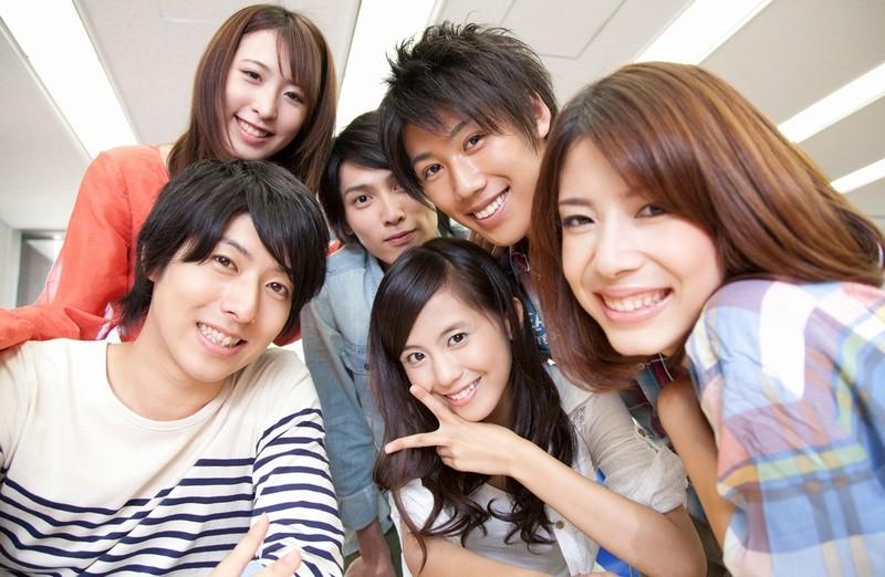 student-travel-image