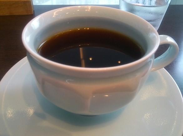 tokumitsu-coffee-cup