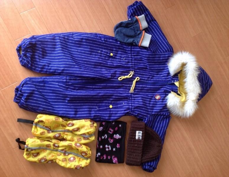 child-winter-cloth
