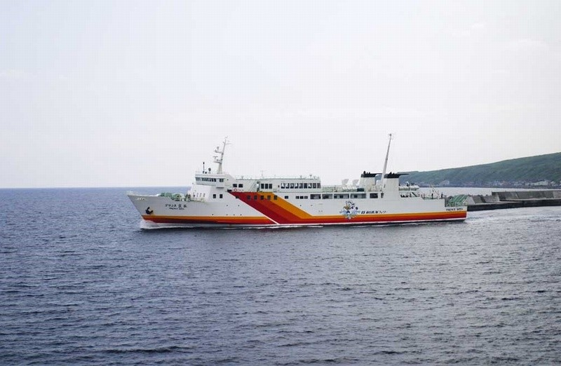heartland-ferry-to-rebun