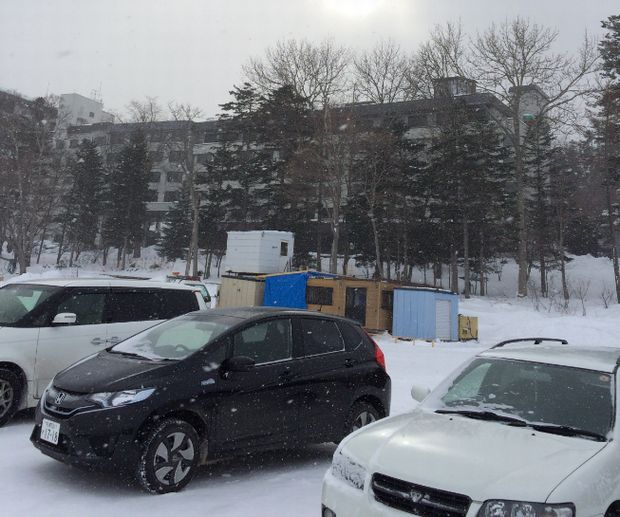 ice-land-akan-parking