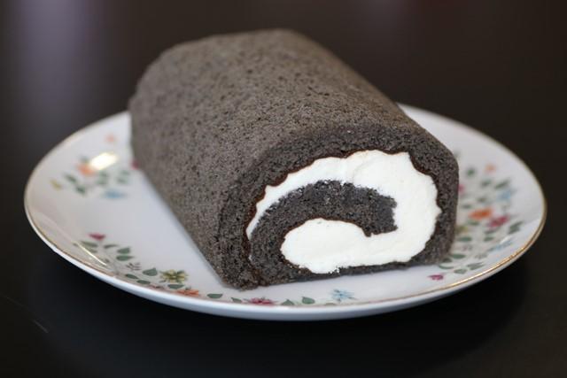 ikasumi-roll