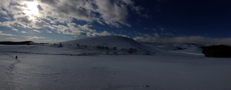 kitanemuro-ranch-way-winter-panorama