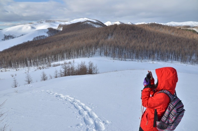 kitanemuro-ranch-way-winter-view