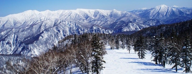 kurodake-ski-slope