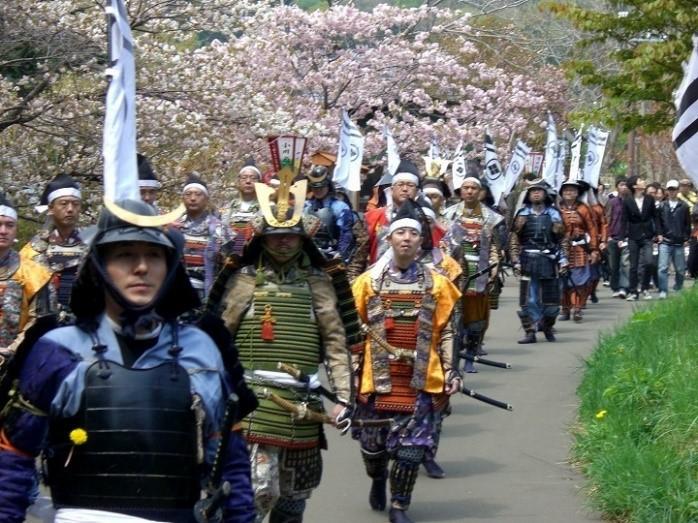 matsumae-cherry-festival2