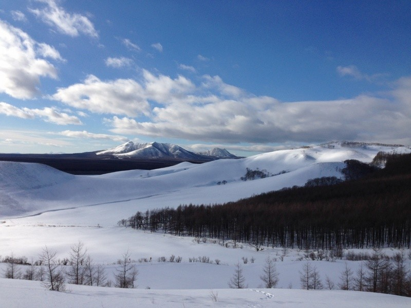 nakashibetsu-winter-view1