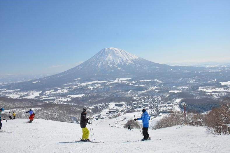 niseko-ski-slope