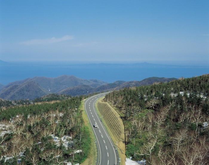 shiretoko-pass-haimatsu