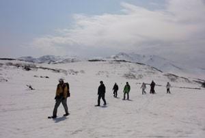 shiretoko-spring-trekking2