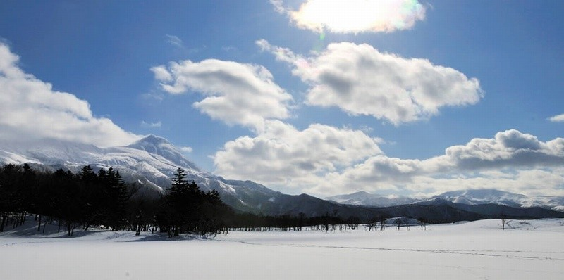 shiretoko-winter-trekking2