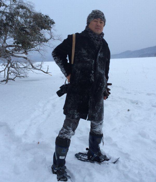 wakasagi-fishing-cloth