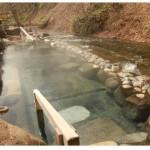 北海道の秘湯|北海道出身の温泉ファンが推す秘湯10選【入門編】