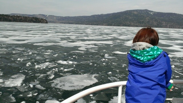 akanko-ice-and-water-image2