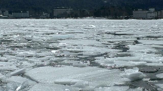akanko-ice-blight-image