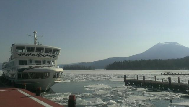 akanko-ice-cruise-image2