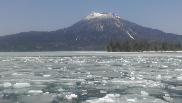 akanko-ice-cruise-image4