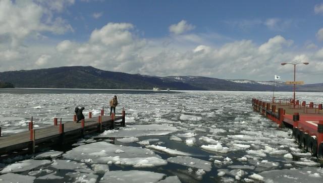 akanko-ice-cruise-image7