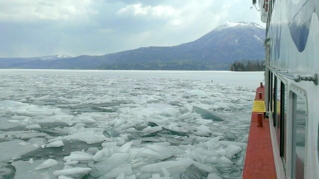 akanko-ice-cruise-image8
