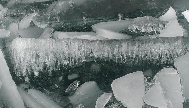 akanko-ice-image2