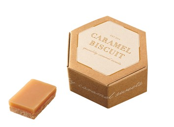 glico-caramel-biscuit-image1