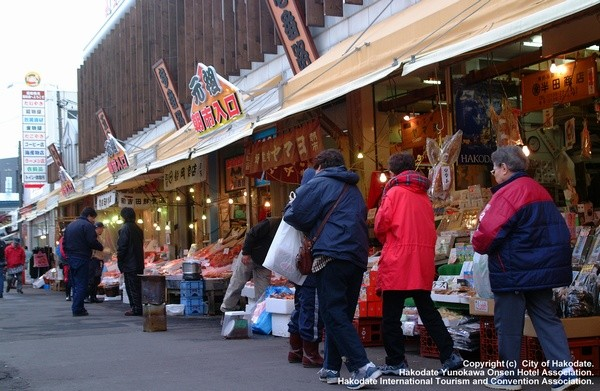 hakodate-morning-market-image