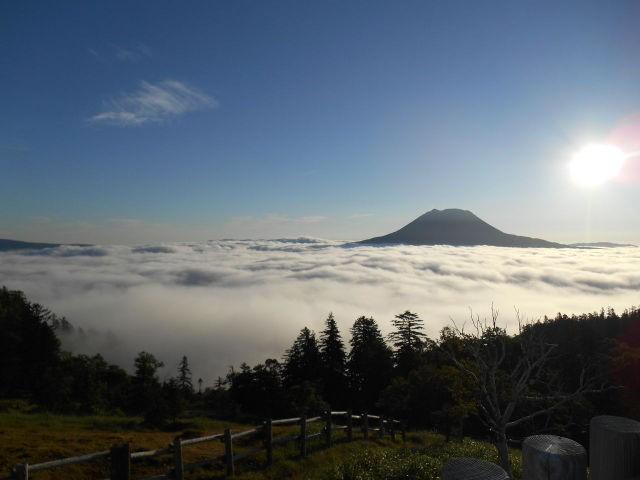 hakutouzan-sea-of-cloud