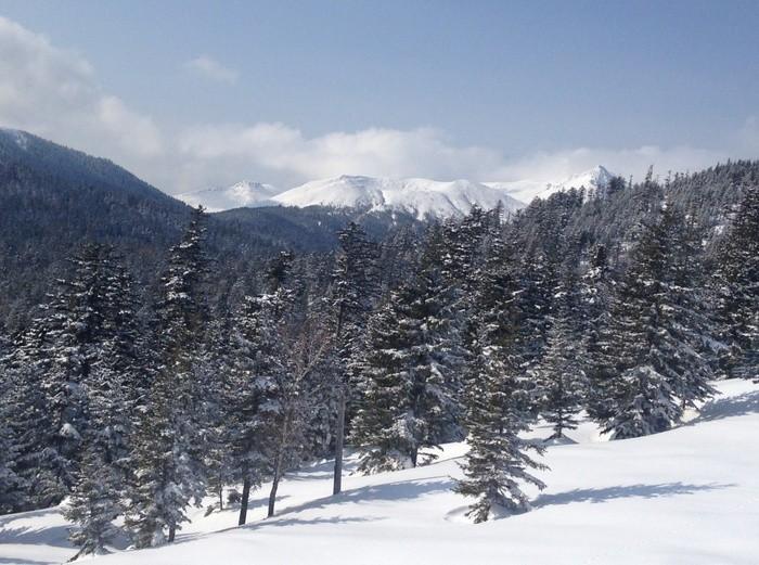 hakutouzan-snow-tour-view1