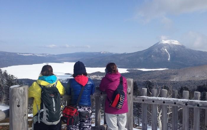 hakutouzan-snow-tour-view2
