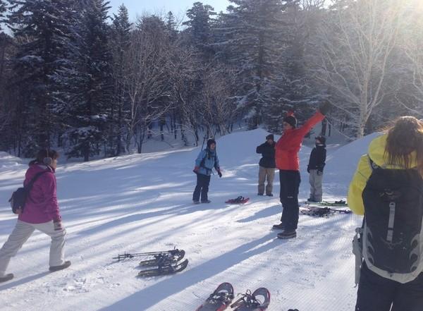 hakutouzan-snow-tour1