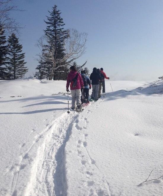 hakutouzan-snow-tour3