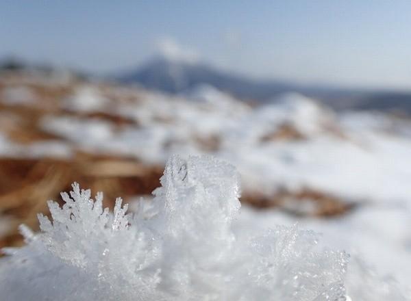 hakutouzan-snow-tour5