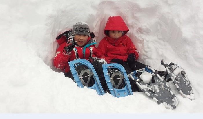 hakutouzan-snow-tour7