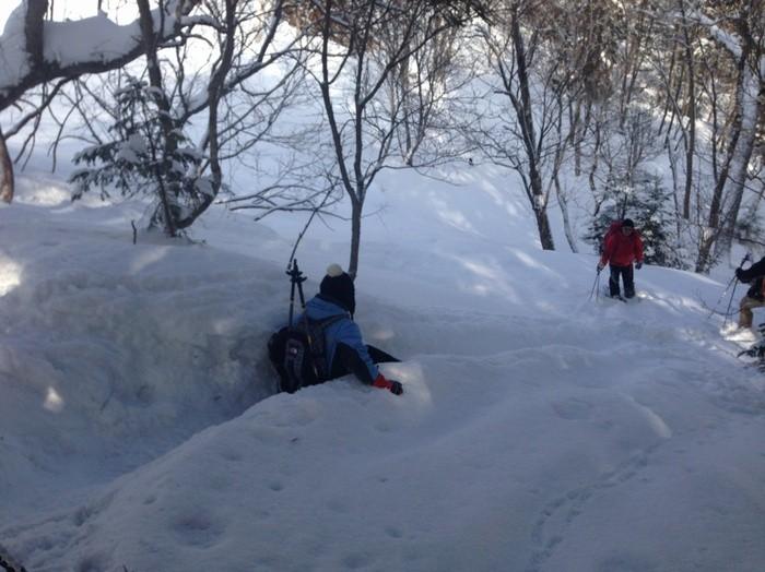 hakutouzan-snow-tour8