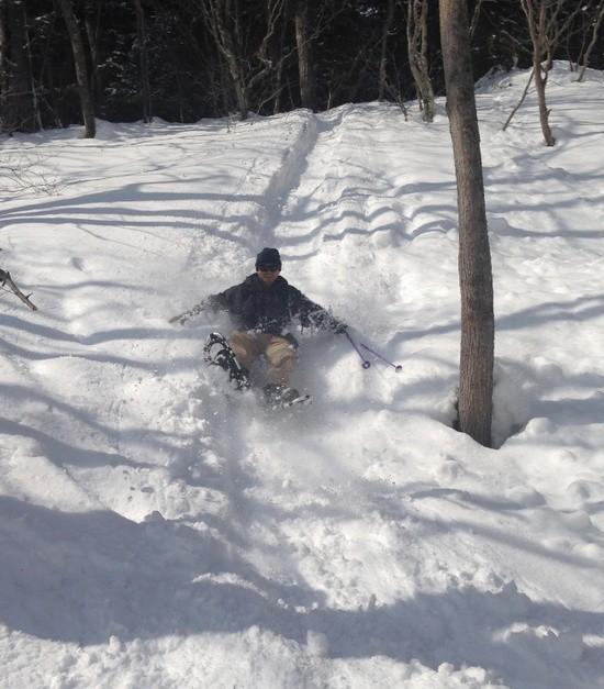 hakutouzan-snow-tour9