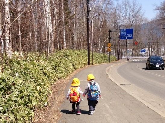 hokkaido-child-day-image4