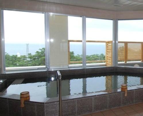 hotel-keipu-onsen