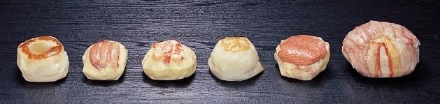 kamaei-kamabokos