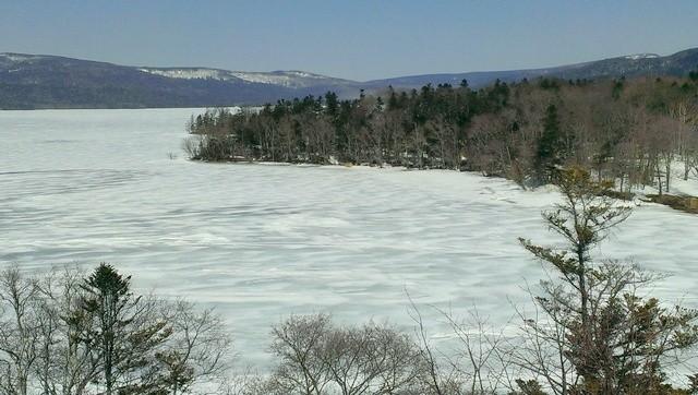 lake-akan-ice-art1