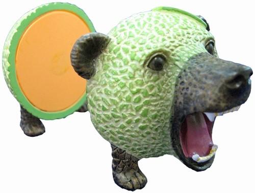 meron-bear-image