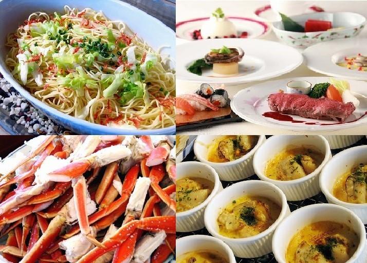 onuma-prince-hotel-buffet