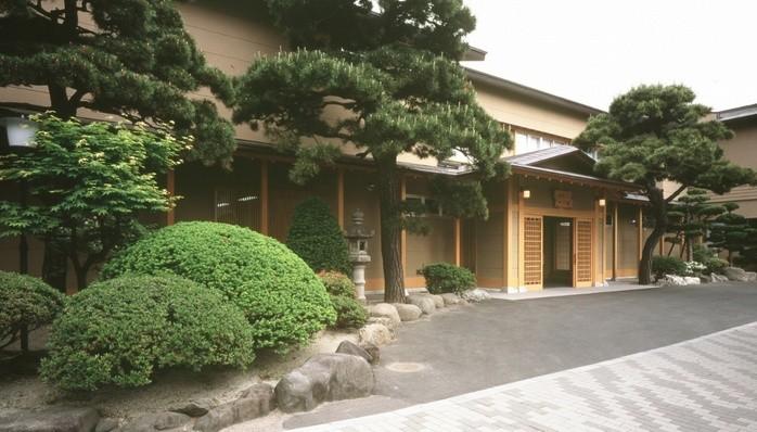 ryokan-ichinomatsu-gaikan