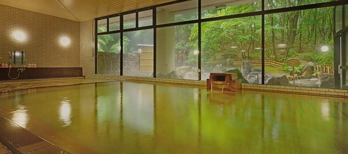 shikabe-royal-hotel-spa