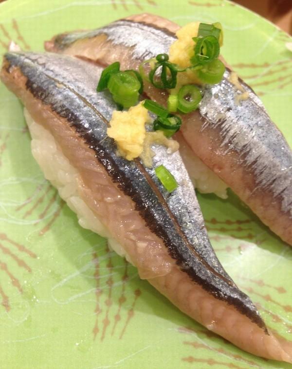 toriton-iwashi-image1