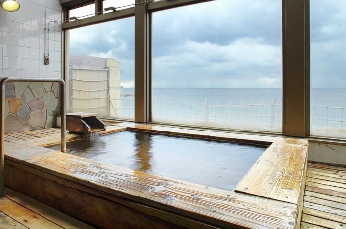 yunohama-hotel-image