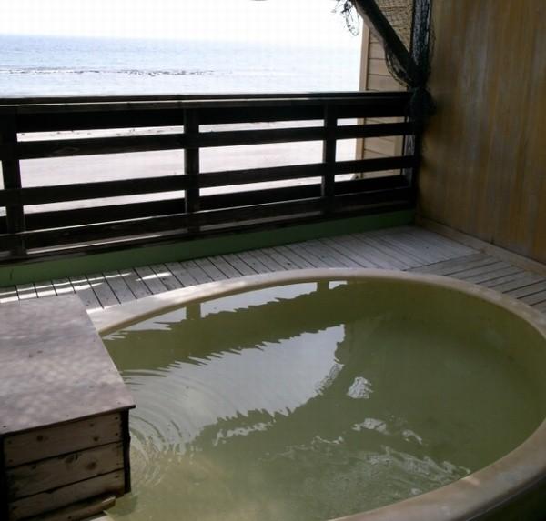 yunohama-hotel-roten