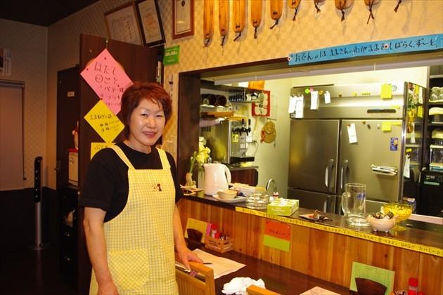 betsukai-scallop-aibou-menu2