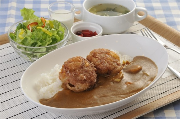 betsukai-scallop-curry1